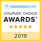 2019 WEDDINGWIRE BADGE.png