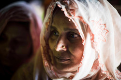 dnd_rohingya_day2 (7 of 52)