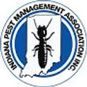 Indiana Pest Management Association Logo