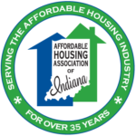Affordable Housing of Indiana Logo.png