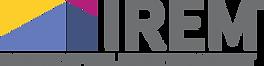 IREM logo2018.png