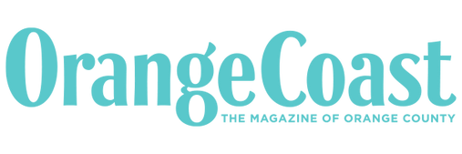 orange-coast-magazine-logo-1.png