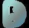 DignityNotDespairD-Transparent450.png