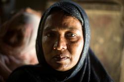 dnd_rohingya_day2 (10 of 52)