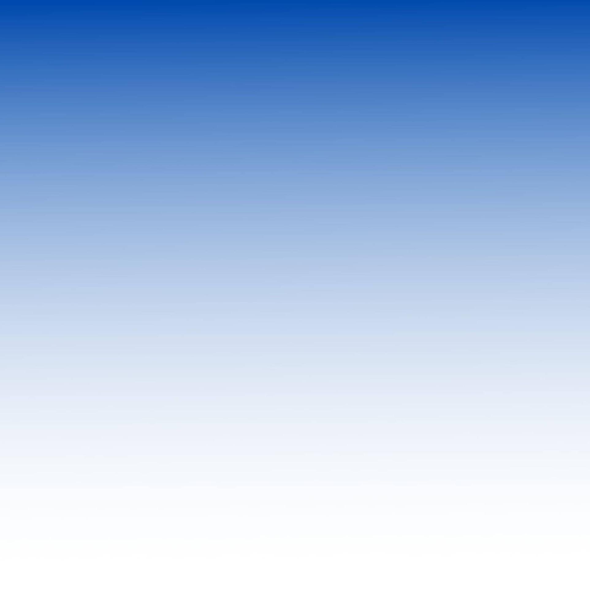 Fade Blue2.jpg