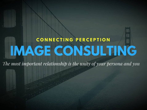Image Consulting | The Art of Teaching Soft Skills