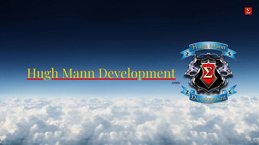 top level logo_edited.jpg