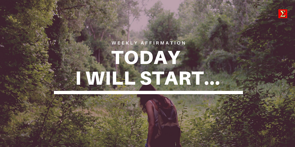 Today I will Start....png