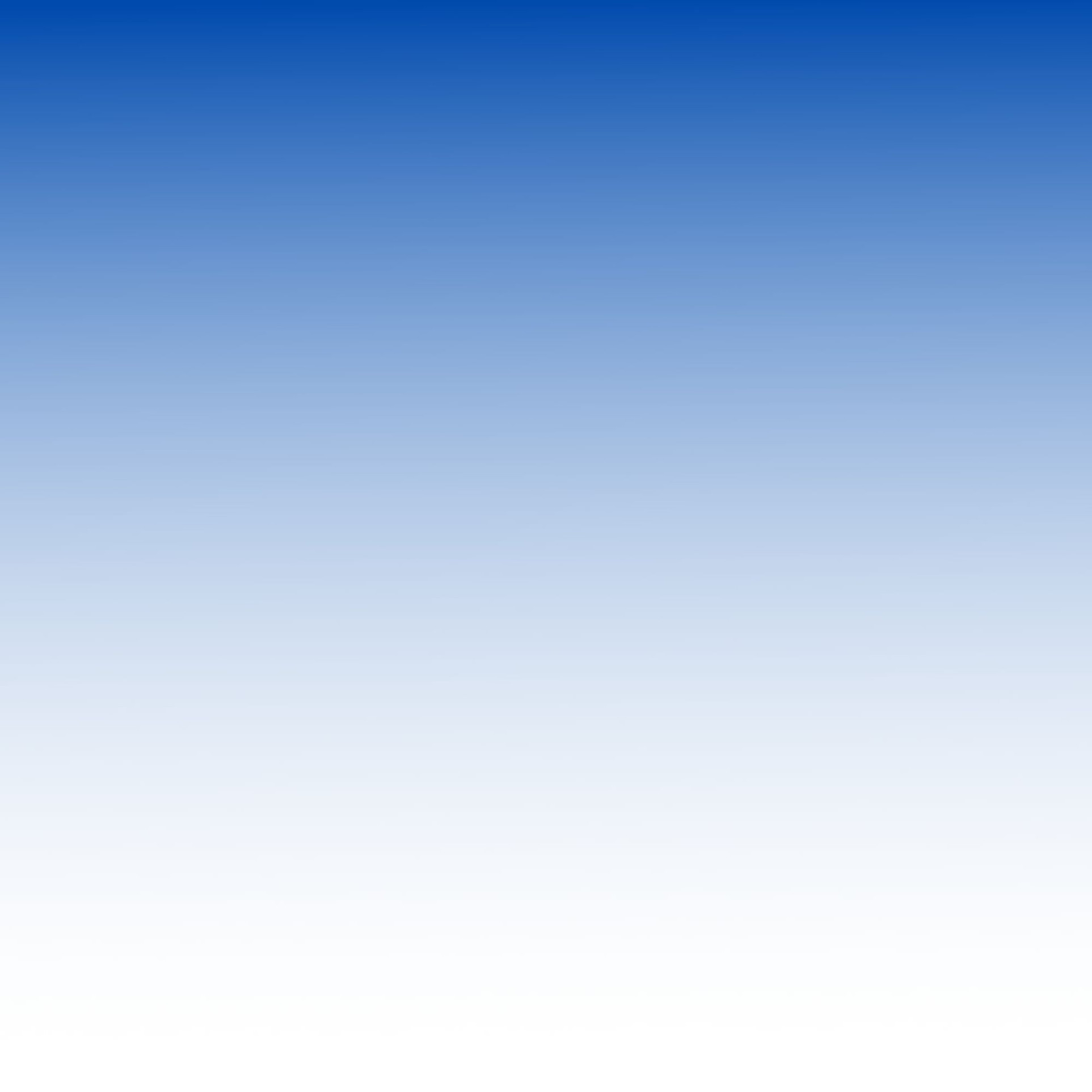 Fade Blue.jpg