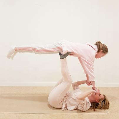 yoga%20zaragoza_edited.png