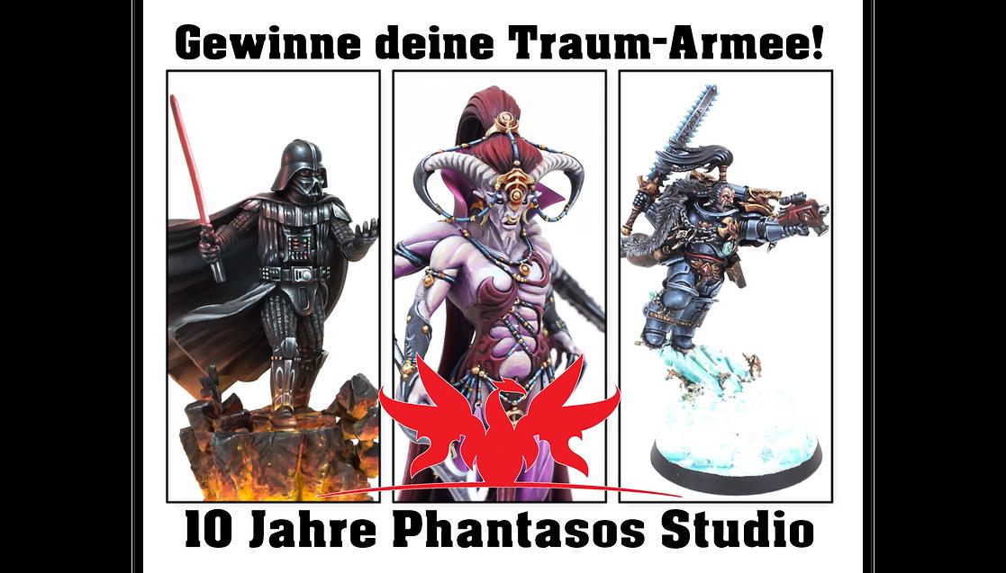 k-traum-armee.png