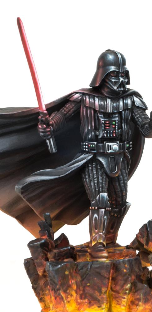 Darth-Vader_WIP_03.png