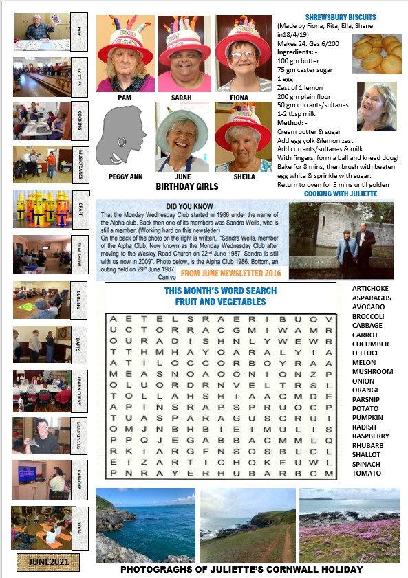 june 2021 page 2.jpg