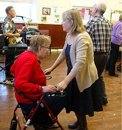 zz wheelchair dance.jpg