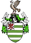 wiltshire coat of arms (crest).png