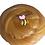 Thumbnail: Honeycomb