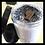 Thumbnail: Oreo Cookies & Cream