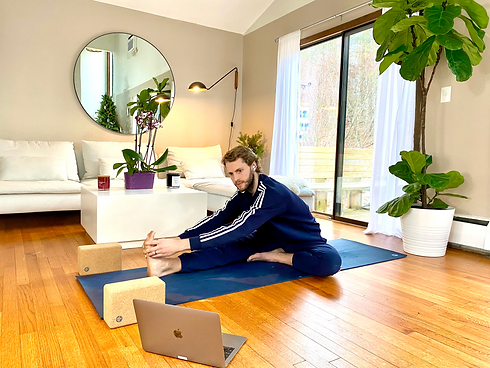 stretching with a macbook.png