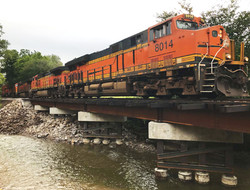 BNSF_7335_Time_Lapse_Photos_Page_68