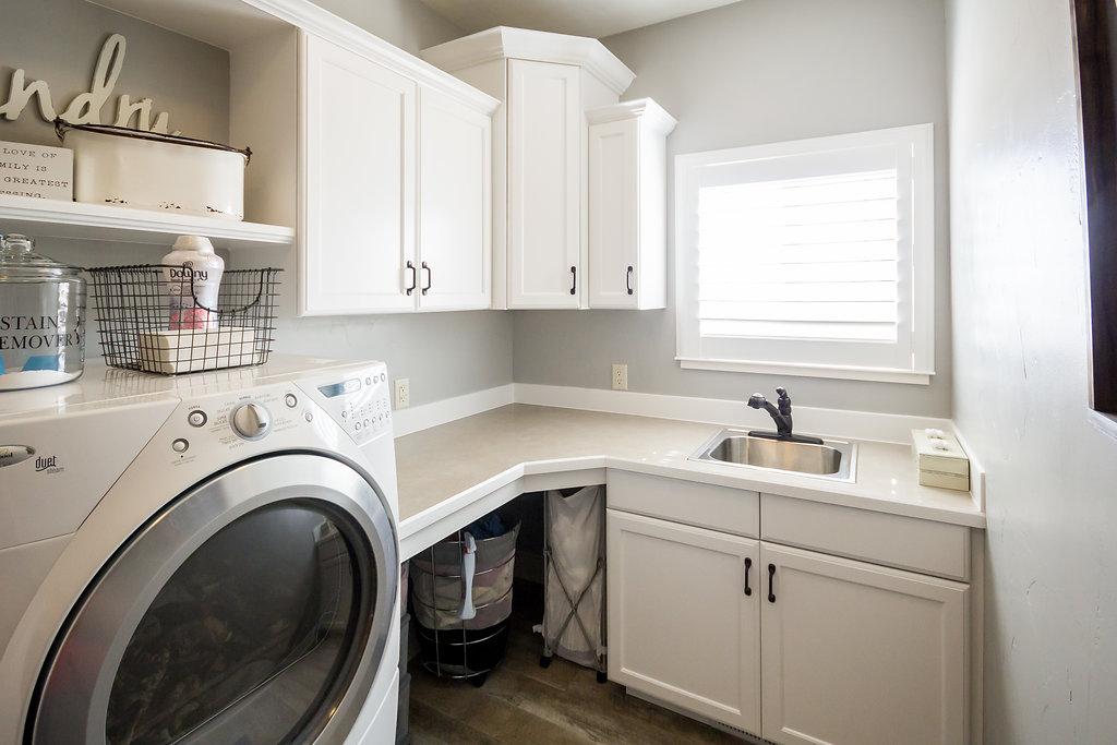 laundry-0038