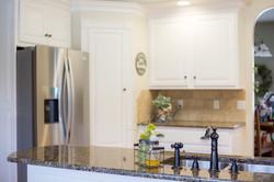 cabinets-0432
