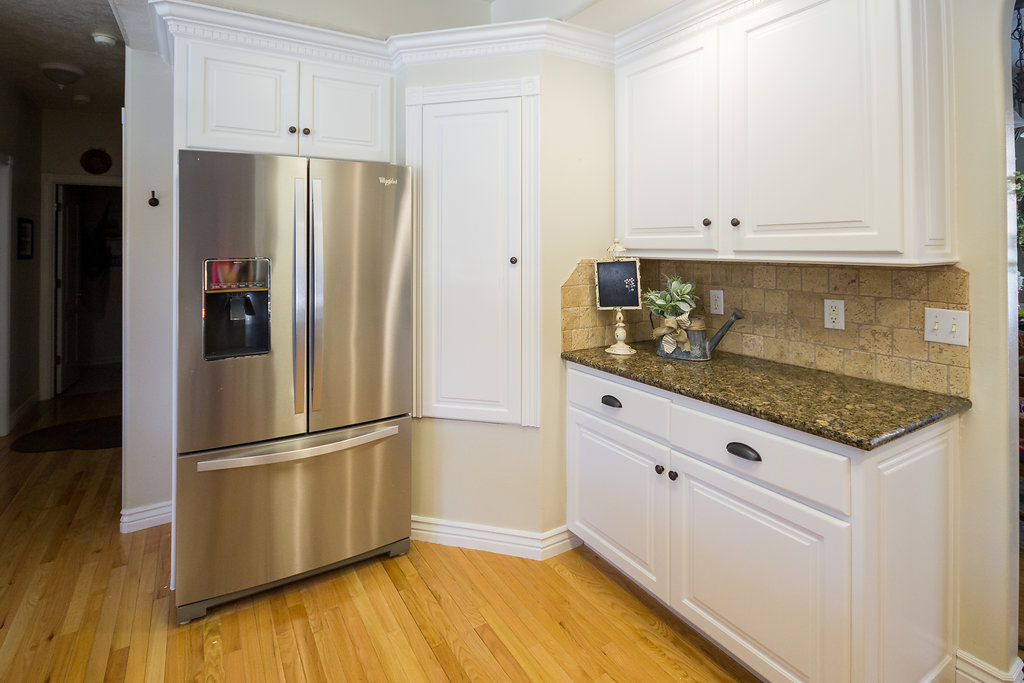 cabinets-0406