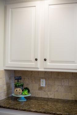 cabinets-0413
