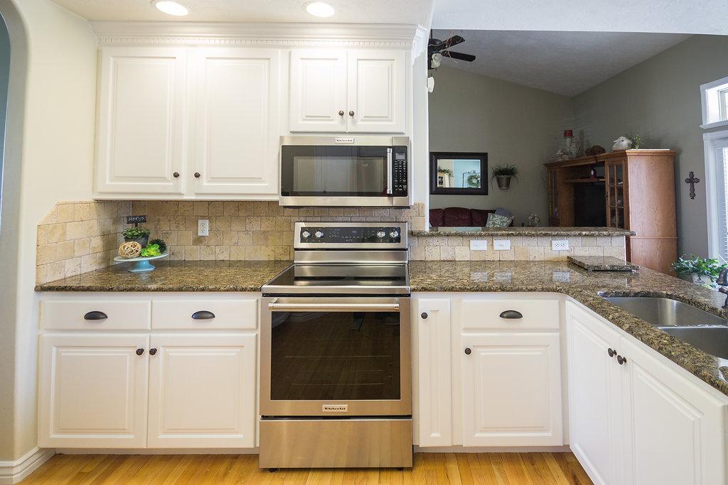 cabinets-0404