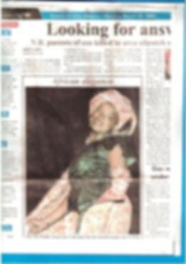 Chizoba Newspaper clipping.jpg