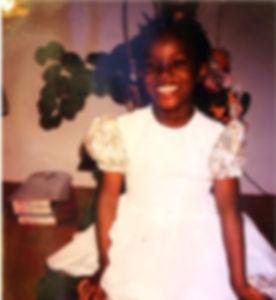 Chizoba child 2.jpg