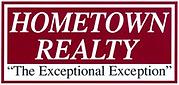 hometown-realty-logo.png