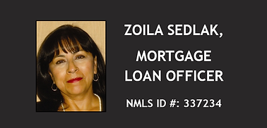 Zoila Towne-Mortgage.png