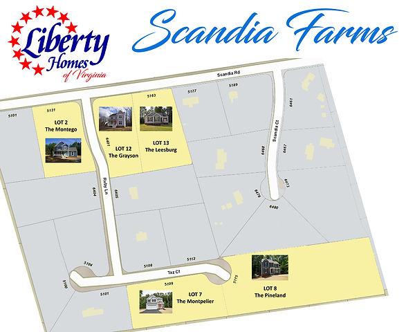 Scandia Farms - Marketing Plat.jpg