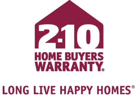 2-10-Homebuyers-warranty.png