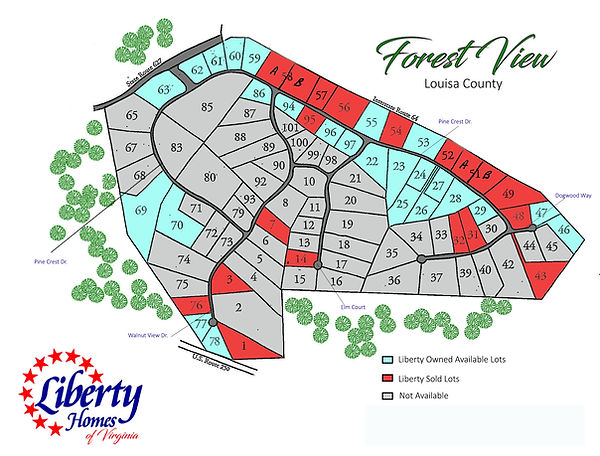 Forest View Marketing Plat.jpg