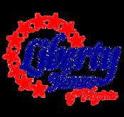 LHVA Logo transparent.png