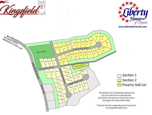 Kingsfield Subdivision Publication NEW.j
