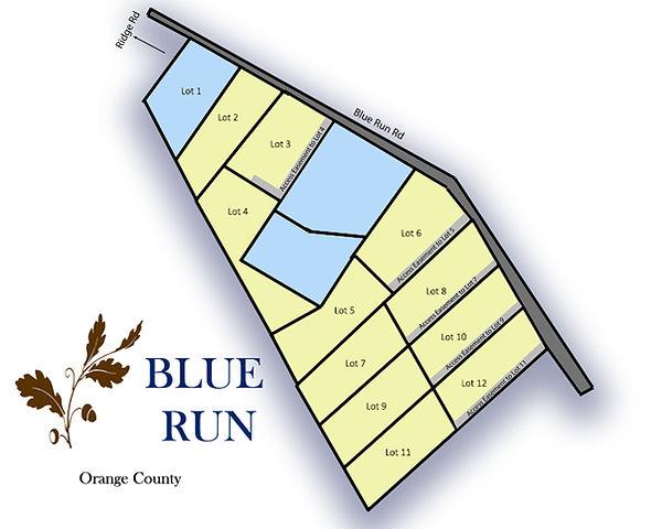 Blue Run.jpg