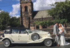 town and country wedding cars.jpg