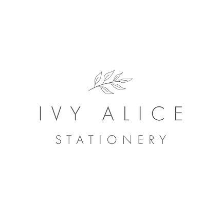 ivy alice new.jpg