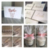 white ivy gifts image.jpg