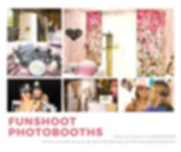 funshoot photobooths.png