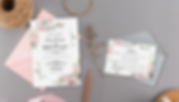 blossom stationery.png