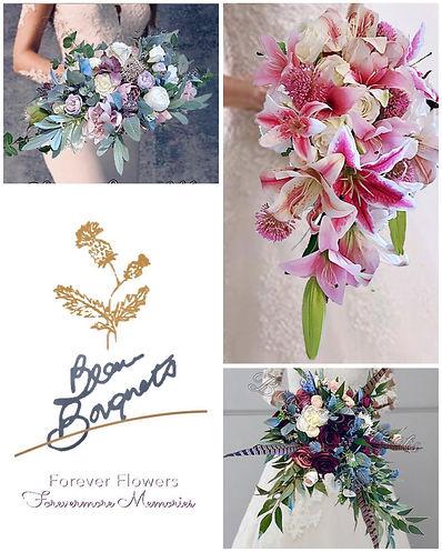 Beau Bouquets.jpg