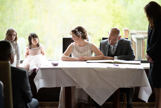 Heaton Wedding Photos.jpg