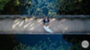 shepard photography.jpg