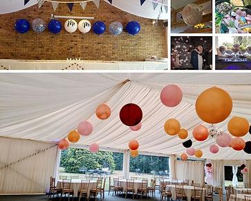 Creative Decorations Weddings .jpg