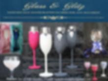 glass glitz.jpg