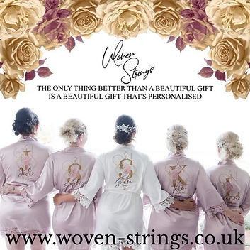 woven strings.jpg