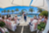 lanzarote weddings.jpg